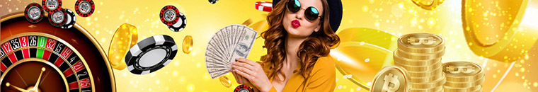 Play Online Roulette For Real Money